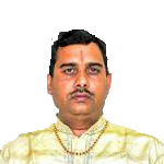 Acharya Prem Bhatt