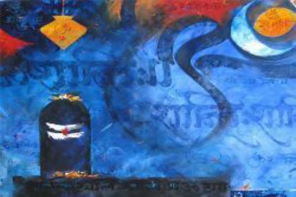 mahamrityunjaya-jaap-by-hindu-priest-in-melbourne-acharya-prem-bhatt